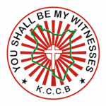 Kenya Conference of Catholic Bishops (KCCB)